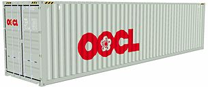 orient overseas container line oocl Orient overseas container line limited: hong kong: customer service export (customer booking team) orient overseas container line limited: bremen.