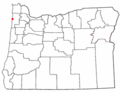ORMap-doton-Cape Meares.png