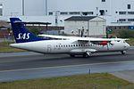 OY-JZE ATR 72 SAS ARN.jpg
