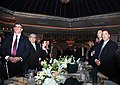 O ΥΠΕΞ κ.Δ.Δρούτσας παρεβρέθηκε στο Δείπνο της Παγκύπριας Ενωσης στη Νέα Υόρκη (5024078144).jpg