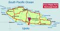 O Le Pupu Pu'e National Park.png