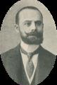 O Sr. Dr. Costa Sacadura - Ilustração Portugueza (14Jul1919).png