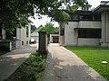 Oak Park Il Balch House4.jpg