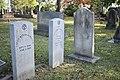 Oakland Cemetery 018.jpg