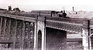 Oaks Viaduct