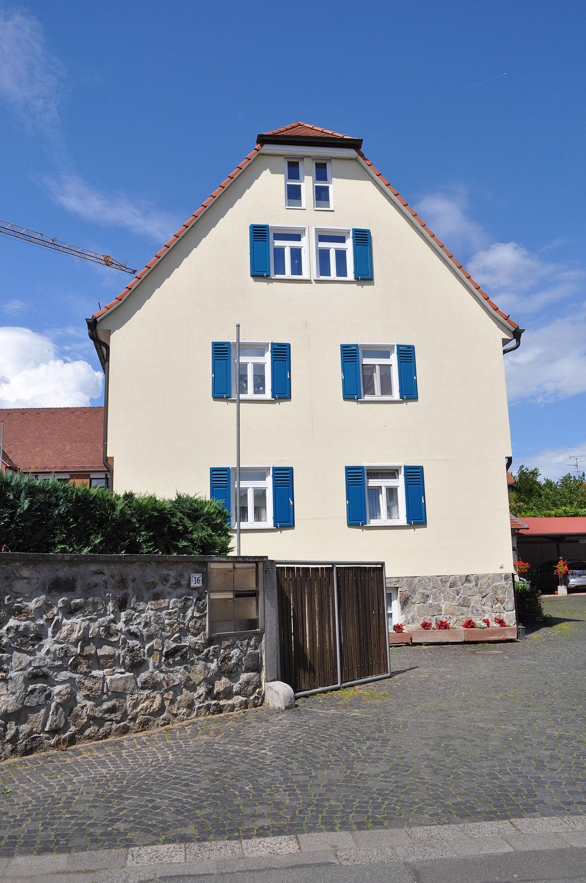 Ober-Erlenbach