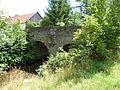 Oberkammlach Reichsstraße Brücke.JPG