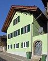 Oberndorf, Schopperweg 16, 4.jpeg