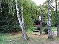 Obrázek svatého Antoníčka v Rájci (Q72741575) 01.jpg