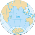 Océan Indien détourée.png