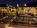 Occupy Zhongxiao West Road MiNe-IP5S 20140427-224801RG (14801641397).jpg
