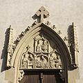 Ochsenfurt Kreuzkirche 1659.JPG