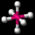 Octahedral-angle-3D-balls.png