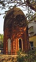 Octogonal Shiva Temple at Supur.jpg