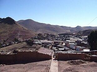 "<a href=""http://search.lycos.com/web/?_z=0&amp;q=%22Ocur%C3%AD%22"">Ocurí</a>, the seat of the Ocurí Municipality"