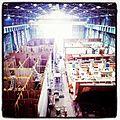 Odense Steel Shipyard (6955073076).jpg