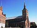 Odense domkirke.jpg