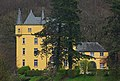 Odenthal Schloss Strauweiler aus Richtung Ortszentrum.jpg