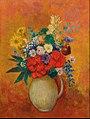 Odilon Redon Fleurs Rockefeller.JPG