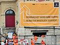 Oerlikon - 'Gleis 9' während der Gebäudeverschiebung 2012-05-22 18-44-59 (P7000).JPG