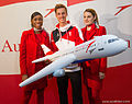 Official Carrier of Olympic Team (12305761683).jpg