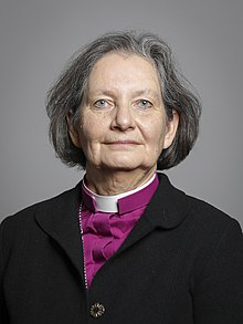 Official portrait of The Lord Bishop of Bristol crop 2.jpg