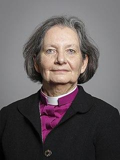 Bishop of Bristol Wikimedia-List