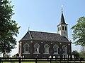 Offringawier, kerk foto7 2011-04-24 11.30.JPG