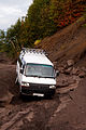 Offroading in Kamchatka.jpg