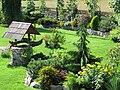 Ogród Zosi - panoramio.jpg
