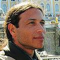 Ohad Shem Tov Portrait.jpg