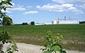 Ohio - Wyandot County Grain Farm.jpg