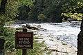 Ohiopyle State Park - panoramio (9).jpg