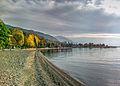Ohrid- 33.jpg