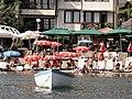 Ohrid 13 (1304237943).jpg