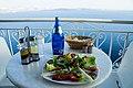 Oia, Santorini, Greece - panoramio (6).jpg