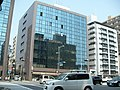 Oike building - Hatena Kyoto Office2.jpg