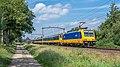 Oisterwijk NSR 186 111-ICD 1135-186 029 (50001268296).jpg