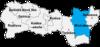 Distretto di Michalovce