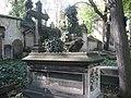 Olšanské hřbitovy (27).jpg