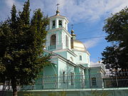 Old-believers St. Nicholas church 04.jpg