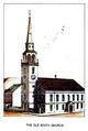 OldSouth Boston byEdwinWhitefield 1889.png