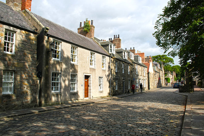 File:Old Aberdeen (14668856519).jpg