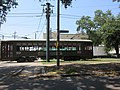Old Carrollton District New Orleans 18 August 2020 19.jpg