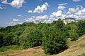 Old Kiev Hills view.JPG