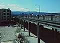 Old Lovejoy viaduct viewed from 10th Ave ramp on 7-31-99.jpg