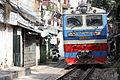 Old Quarter, Hanoi, Vietnam (5246306092).jpg