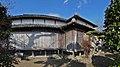 Old Samurai's house , 旧伊藤伝左衛門家 - panoramio.jpg