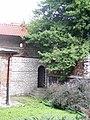 Old Synagogue Krakow 49.JPG