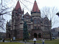 Old Vic in UofT.jpg